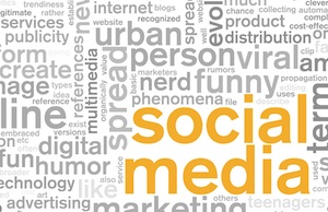 social marketing for lawyers