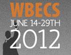 WBECS Summit