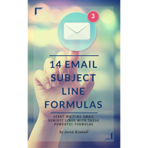 14-Email-Subject-Line-Formulas-book cover-340x340